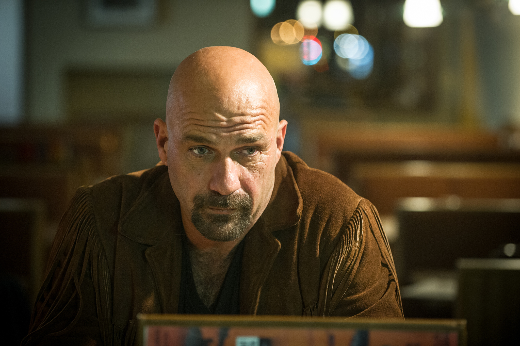 kevin gage (actor)