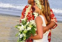 Shannon Perris-Knight marries Kevin Gage - March 2006