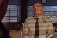 Kevin Gage in Big Stan