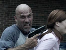 Kevin Gage in Banshee