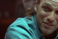 Kevin Gage in Blow