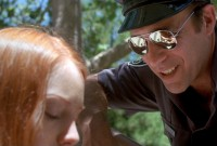 Kevin Gage in Confessions of an American Girl