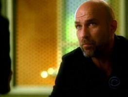 Kevin Gage in CSI Miami