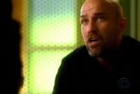 Kevin Gage in CSI Miami