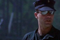 Kevin Gage in G.I. Jane