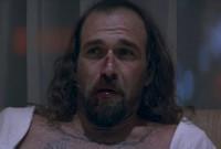Kevin Gage as Waingro in Heat