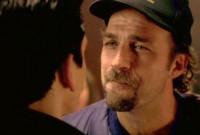 Kevin Gage in Knockaround Guys
