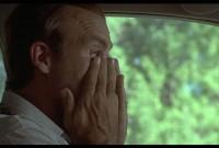 Kevin Gage in Strangeland