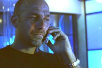 Kevin Gage in Smallville: Insurgent