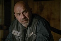 Kevin Gage in Sons of Anarchy